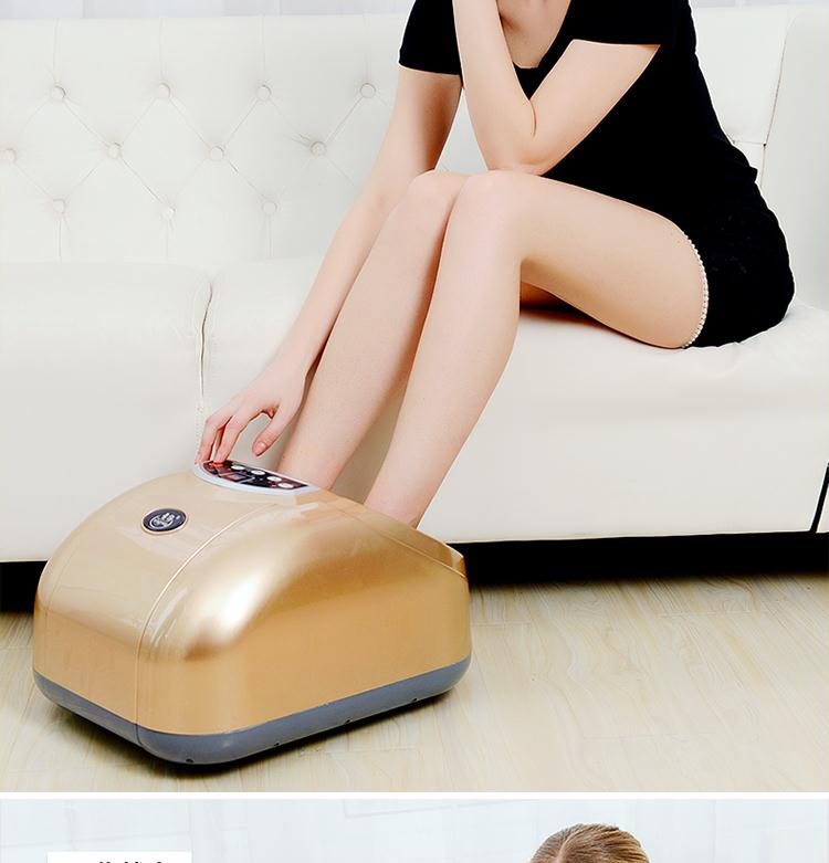Electric Foot Massager Foot Massage Machine For Health Care,Personal Air Pressure Shiatsu Infrared Feet Massager With heat  Electric Foot Massager Foot Massage Machine For Health Care,Personal Air Pressure Shiatsu Infrared Feet Massager With heat  Electric Foot Massager Foot Massage Machine For Health Care,Personal Air Pressure Shiatsu Infrared Feet Massager With heat  Electric Foot Massager Foot Massage Machine For Health Care,Personal Air Pressure Shiatsu Infrared Feet Massager With heat  Electric Foot Massager Foot Massage Machine For Health Care,Personal Air Pressure Shiatsu Infrared Feet Massager With heat  Electric Foot Massager Foot Massage Machine For Health Care,Personal Air Pressure Shiatsu Infrared Feet Massager With heat  Electric Foot Massager Foot Massage Machine For Health Care,Personal Air Pressure Shiatsu Infrared Feet Massager With heat  Electric Foot Massager Foot Massage Machine For Health Care,Personal Air Pressure Shiatsu Infrared Feet Massager With heat  Electric Foot Massager Foot Massage Machine For Health Care,Personal Air Pressure Shiatsu Infrared Feet Massager With heat  Electric Foot Massager Foot Massage Machine For Health Care,Personal Air Pressure Shiatsu Infrared Feet Massager With heat  Electric Foot Massager Foot Massage Machine For Health Care,Personal Air Pressure Shiatsu Infrared Feet Massager With heat  Electric Foot Massager Foot Massage Machine For Health Care,Personal Air Pressure Shiatsu Infrared Feet Massager With heat  Electric Foot Massager Foot Massage Machine For Health Care,Personal Air Pressure Shiatsu Infrared Feet Massager With heat  Electric Foot Massager Foot Massage Machine For Health Care,Personal Air Pressure Shiatsu Infrared Feet Massager With heat  Electric Foot Massager Foot Massage Machine For Health Care,Personal Air Pressure Shiatsu Infrared Feet Massager With heat  Electric Foot Massager Foot Massage Machine For Health Care,Personal Air Pressure Shiatsu Infrared Feet Massager With heat  Electric Foot Massager Foot Massage Machine For Health Care,Personal Air Pressure Shiatsu Infrared Feet Massager With heat  Electric Foot Massager Foot Massage Machine For Health Care,Personal Air Pressure Shiatsu Infrared Feet Massager With heat  Electric Foot Massager Foot Massage Machine For Health Care,Personal Air Pressure Shiatsu Infrared Feet Massager With heat  Electric Foot Massager Foot Massage Machine For Health Care,Personal Air Pressure Shiatsu Infrared Feet Massager With heat  Electric Foot Massager Foot Massage Machine For Health Care,Personal Air Pressure Shiatsu Infrared Feet Massager With heat  Electric Foot Massager Foot Massage Machine For Health Care,Personal Air Pressure Shiatsu Infrared Feet Massager With heat  Electric Foot Massager Foot Massage Machine For Health Care,Personal Air Pressure Shiatsu Infrared Feet Massager With heat  Electric Foot Massager Foot Massage Machine For Health Care,Personal Air Pressure Shiatsu Infrared Feet Massager With heat  Electric Foot Massager Foot Massage Machine For Health Care,Personal Air Pressure Shiatsu Infrared Feet Massager With heat  Electric Foot Massager Foot Massage Machine For Health Care,Personal Air Pressure Shiatsu Infrared Feet Massager With heat  Electric Foot Massager Foot Massage Machine For Health Care,Personal Air Pressure Shiatsu Infrared Feet Massager With heat  Electric Foot Massager Foot Massage Machine For Health Care,Personal Air Pressure Shiatsu Infrared Feet Massager With heat  Electric Foot Massager Foot Massage Machine For Health Care,Personal Air Pressure Shiatsu Infrared Feet Massager With heat  Electric Foot Massager Foot Massage Machine For Health Care,Personal Air Pressure Shiatsu Infrared Feet Massager With heat  Electric Foot Massager Foot Massage Machine For Health Care,Personal Air Pressure Shiatsu Infrared Feet Massager With heat  Electric Foot Massager Foot Massage Machine For Health Care,Personal Air Pressure Shiatsu Infrared Feet Massager With heat  Electric Foot Massager Foot Massage Machine For Health Care,Personal Air Pressure Shiatsu Infrared Feet Massager With heat  Electric Foot Massager Foot Massage Machine For Health Care,Personal Air Pressure Shiatsu Infrared Feet Massager With heat  Electric Foot Massager Foot Massage Machine For Health Care,Personal Air Pressure Shiatsu Infrared Feet Massager With heat  Electric Foot Massager Foot Massage Machine For Health Care,Personal Air Pressure Shiatsu Infrared Feet Massager With heat  Electric Foot Massager Foot Massage Machine For Health Care,Personal Air Pressure Shiatsu Infrared Feet Massager With heat  Electric Foot Massager Foot Massage Machine For Health Care,Personal Air Pressure Shiatsu Infrared Feet Massager With heat  Electric Foot Massager Foot Massage Machine For Health Care,Personal Air Pressure Shiatsu Infrared Feet Massager With heat  Electric Foot Massager Foot Massage Machine For Health Care,Personal Air Pressure Shiatsu Infrared Feet Massager With heat  Electric Foot Massager Foot Massage Machine For Health Care,Personal Air Pressure Shiatsu Infrared Feet Massager With heat  Electric Foot Massager Foot Massage Machine For Health Care,Personal Air Pressure Shiatsu Infrared Feet Massager With heat  Electric Foot Massager Foot Massage Machine For Health Care,Personal Air Pressure Shiatsu Infrared Feet Massager With heat  Electric Foot Massager Foot Massage Machine For Health Care,Personal Air Pressure Shiatsu Infrared Feet Massager With heat  Electric Foot Massager Foot Massage Machine For Health Care,Personal Air Pressure Shiatsu Infrared Feet Massager With heat  Electric Foot Massager Foot Massage Machine For Health Care,Personal Air Pressure Shiatsu Infrared Feet Massager With heat  Electric Foot Massager Foot Massage Machine For Health Care,Personal Air Pressure Shiatsu Infrared Feet Massager With heat  Electric Foot Massager Foot Massage Machine For Health Care,Personal Air Pressure Shiatsu Infrared Feet Massager With heat  Electric Foot Massager Foot Massage Machine For Health Care,Personal Air Pressure Shiatsu Infrared Feet Massager With heat  Electric Foot Massager Foot Massage Machine For Health Care,Personal Air Pressure Shiatsu Infrared Feet Massager With heat  Electric Foot Massager Foot Massage Machine For Health Care,Personal Air Pressure Shiatsu Infrared Feet Massager With heat  Electric Foot Massager Foot Massage Machine For Health Care,Personal Air Pressure Shiatsu Infrared Feet Massager With heat  Electric Foot Massager Foot Massage Machine For Health Care,Personal Air Pressure Shiatsu Infrared Feet Massager With heat  Electric Foot Massager Foot Massage Machine For Health Care,Personal Air Pressure Shiatsu Infrared Feet Massager With heat  Electric Foot Massager Foot Massage Machine For Health Care,Personal Air Pressure Shiatsu Infrared Feet Massager With heat  Electric Foot Massager Foot Massage Machine For Health Care,Personal Air Pressure Shiatsu Infrared Feet Massager With heat  Electric Foot Massager Foot Massage Machine For Health Care,Personal Air Pressure Shiatsu Infrared Feet Massager With heat  Electric Foot Massager Foot Massage Machine For Health Care,Personal Air Pressure Shiatsu Infrared Feet Massager With heat  Electric Foot Massager Foot Massage Machine For Health Care,Personal Air Pressure Shiatsu Infrared Feet Massager With heat  Electric Foot Massager Foot Massage Machine For Health Care,Personal Air Pressure Shiatsu Infrared Feet Massager With heat