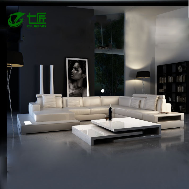 Leather furniture manufacturers ratings top furniture of for Best rated living room furniture