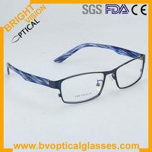 Очки Аксессуары  от DanYang Bright  vision optical store для Мужчины артикул 1678675228