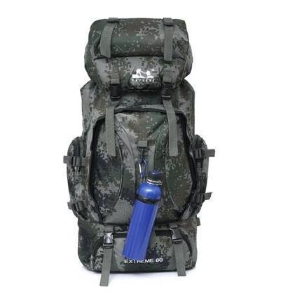 Outdoor Sports Bag Tactical Military Rucksacks Camping Camouflage camping Large capacity 2015 backpack travel backpack hiking(China (Mainland))