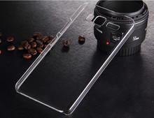 Original High Quality Phone Case For Lenovo A916 A850 A830 A859 A860E A828T A298T A398T A590 A708T Cell Phone Cases