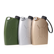 Water Dirt Shock Proof Power Bank 6600 mAh Battery Drums For iphone 4 5s 6 Xiaomi Samsung All Mobile Phone Original Remax(China (Mainland))