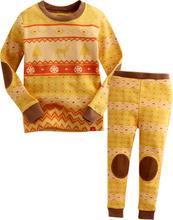 "NWT Vaenait Baby Toddler Kids Girls Girls Clothes Pajama Set ""Girls Collection""(China (Mainland))"