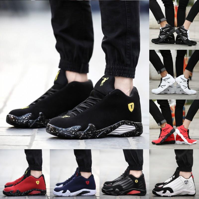 Santillana De China Zapatos Baratas Mayor Al Por Nike 78xZxq0 54efc46c5fa66