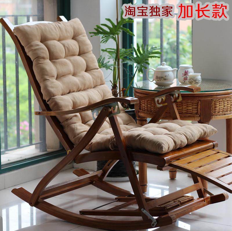 Столики и стульчики на лоджию..