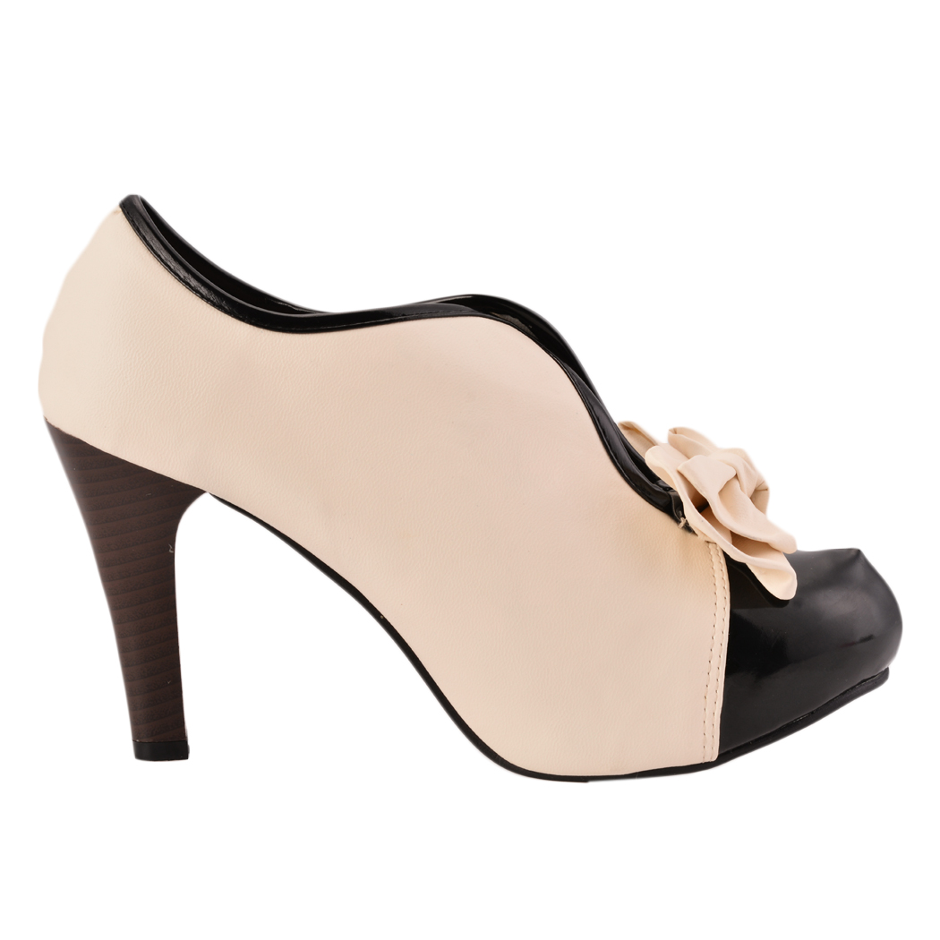 Shop Heels at fabulousdown4allb7.cf & browse our latest collection of accessibly priced Heels for Women, in a wide variety of on-trend styles.