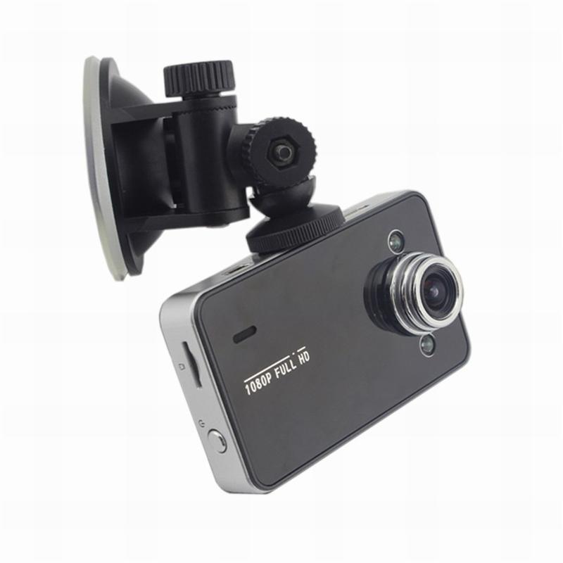 "Vehicle Car Dvr 1920*1080P Full HD 2.7"" HD Screen+ 25FPS+G-Sensor+Night Vision+140 Wide Angle Lens Car Camera Video Recorder X3(China (Mainland))"