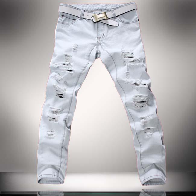 Designer Jeans For Sale Online