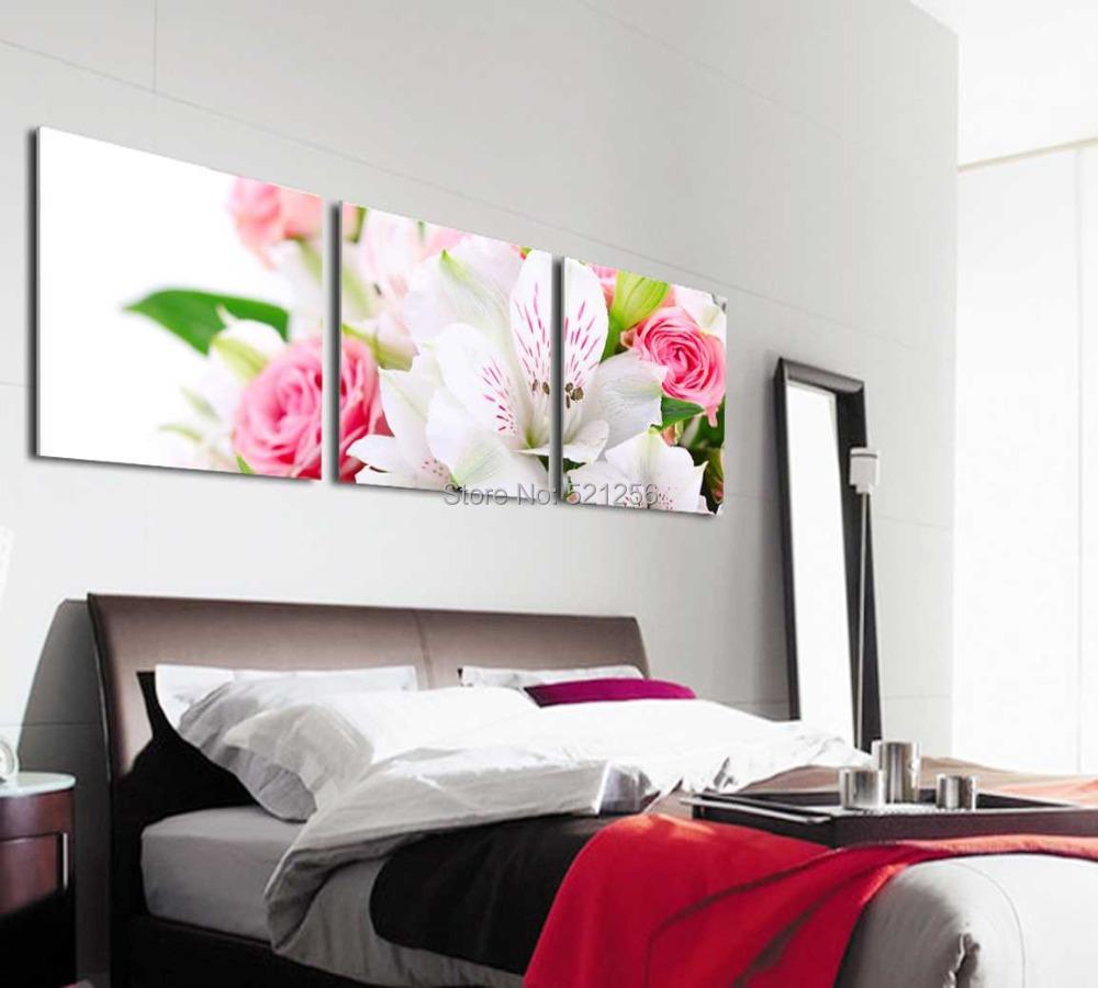 Modern Wall Art Home Decoration