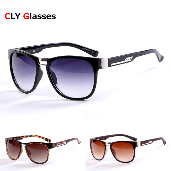 Hot Style Coating Sun Glasses Women Men Super Cool Sun Glasses Women Fashion Holiday Glasses 2014 Retro Gafas Oculos De Sol N439(China (Mainland))
