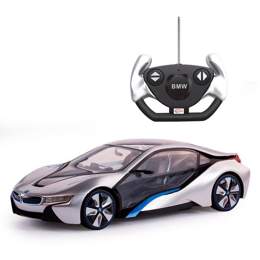 Controls For Cars : Free shipping i rc car electric remote control