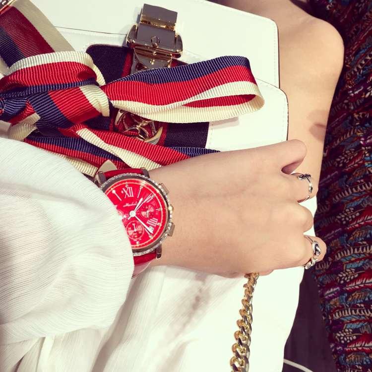Роскошные Женские Часы Моды Римские цифры Циферблат Часы женские Кожаные Календарь Кварцевые Часы Часы Relogio Feminino OP001