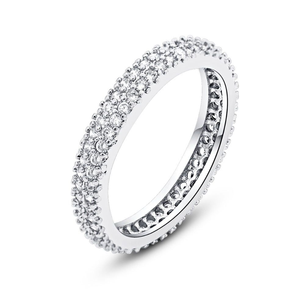 pandora wedding ring - Pandora Wedding Rings