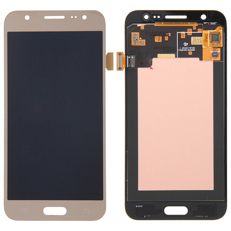 Samsung LCD For J1J1 AceJ2J5J7 End 2 27 2018 456 PM