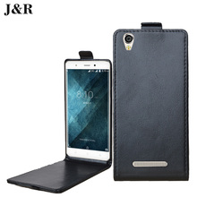 Leather case Blackview A8 flip cover housing 8 phone covers cases bags - Kyoka Suigetsu firm Store store
