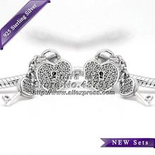 Бисер  от Anna Handmade Beads, материал Кристалл артикул 32286959723