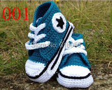 Factory direct] [hand knitted baby shoes and the wind in autumn and winter knitting baby shoes GMM015(China (Mainland))