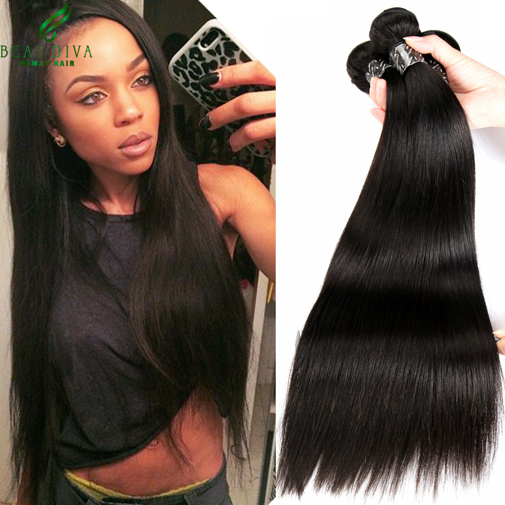 Top Selling Malaysian Straight Hair Weft 5 Bundles Remy Virgin Straight Hair Extension,8-30inch Cheap Malaysian Human Hair Weave(China (Mainland))