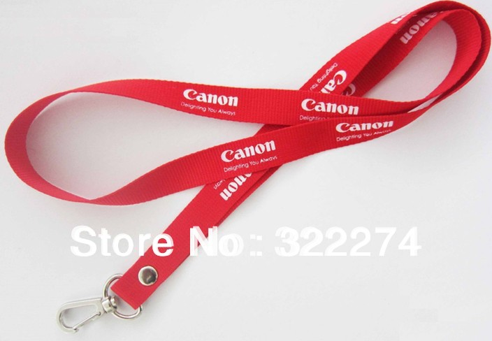 100 pcs/lot buy 20MM width custom logo print smooth polyester phone lanyards with lobster clasps(China (Mainland))