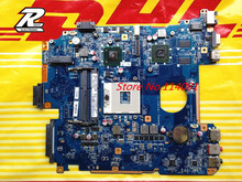 NEW !! For Sony MBX-247 A1827700A  / A1827702A / A1848625A  MBX 247 DA0HK1MB6E0 DDR3 N12M-GS2-S-A1 graphics 6 months warranty