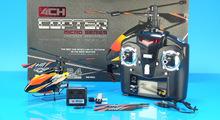 Rc mini v911 helicopter controle remoto wltoys rc drone brinquedos de contrôle remoto quadricopter helikopter quadricoptero