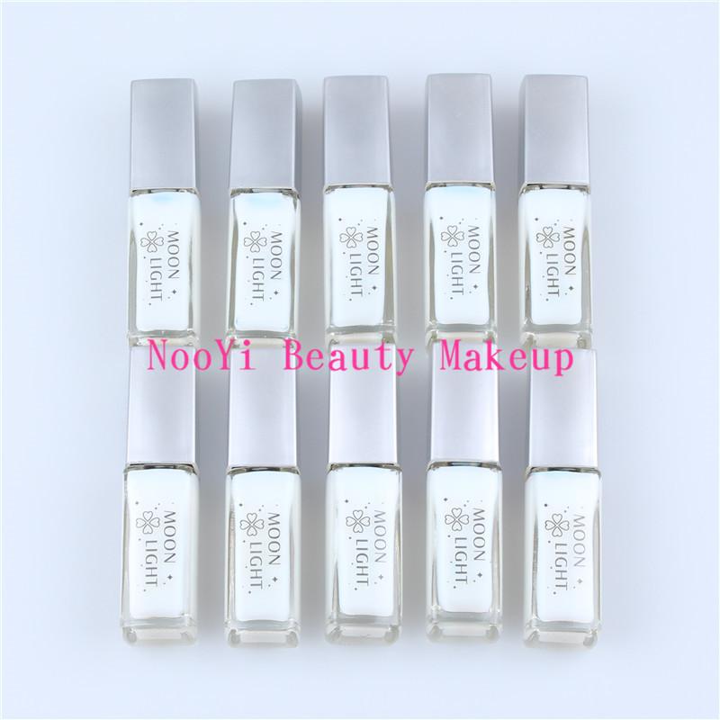 Free shipping 10pcs white color glitter tattoo glue gel for Glitter tattoo glue