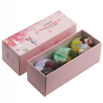 Chance French 100% Original Women Solid Perfumes 3 pcs/set Sexy lady Lasting perfume women fragrance(China (Mainland))