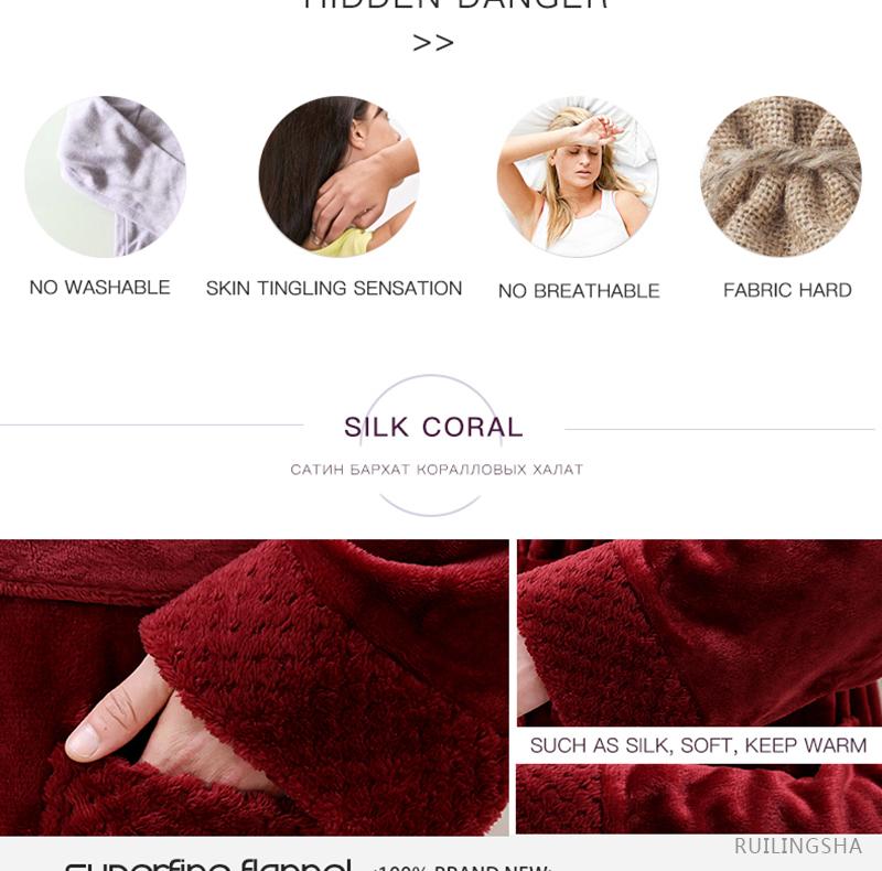 1624-men-women-long-thick-warm-robe_03
