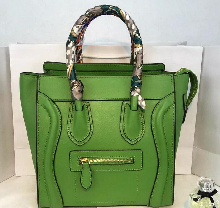 2015 New Smiley Package Fashion Face Bag Nano Plain Bag Tote Handbag Phantom Shoulder Bag Hot Women Smiley Bag Large Size(China (Mainland))