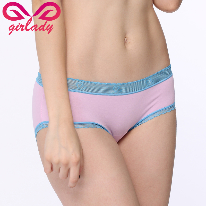 High Quality Wholesale girls wearing briefs from China girls ...