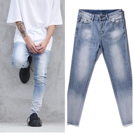 Узкие мужские брюки доставка