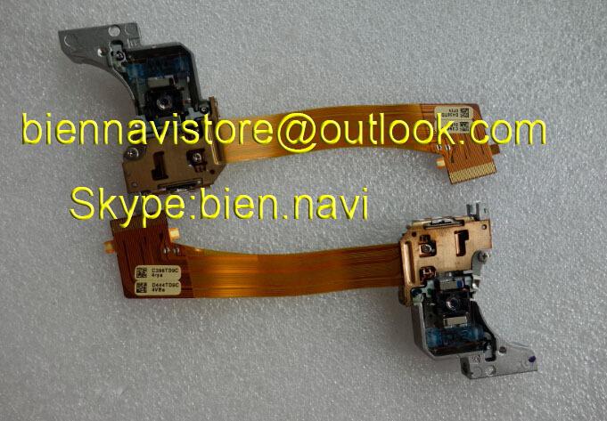 Alpine DVD Laser DV37M15E DV38M DV39M for IVA-W200Ri IVA-W100 DVA-9860E IVA-W202 IVA-W200E IVA-D100car DVD player(China (Mainland))