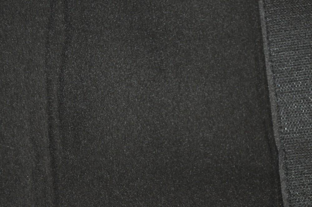 пояс для похудения мужской  Мужской пояс для похудения тонкий корсет мужчины формирователь обучение Shapewear мужчины похудения горячее тело формирователь талии обучение корсеты мужчины