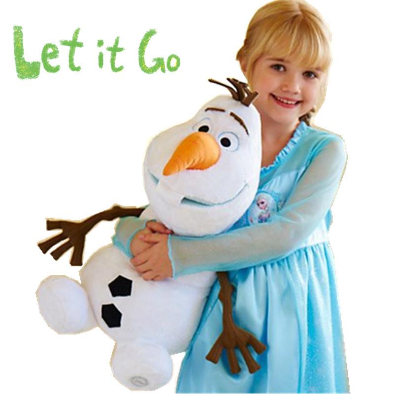 Олаф снеговик своими руками выкройка