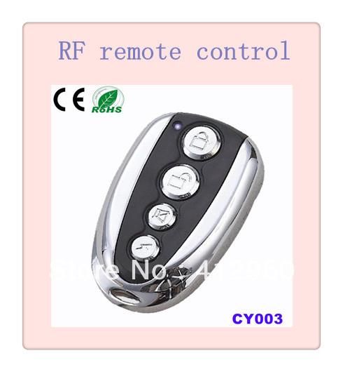 12 volts wireless remote control duplicator 315Mhz(China (Mainland))