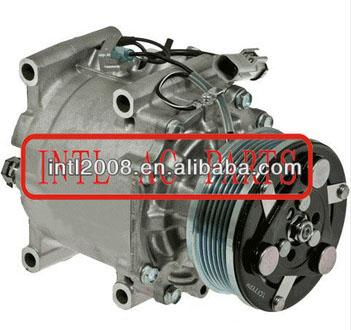 sanden TRSA090 TRS090 auto ac compressor for Chrysler Cirrus Sebring/ Dodge / Stratus Plymouth Breez 4975 3006(China (Mainland))