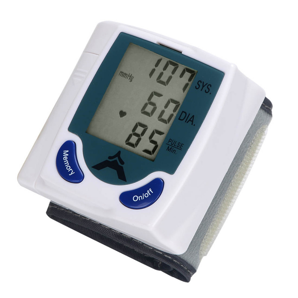 Digital LCD Wrist Blood Pressure Monitor With Heart Beat Rate Pulse Measure Health Care Automatic Wrist Digital Blood Pressure  Digital LCD Wrist Blood Pressure Monitor With Heart Beat Rate Pulse Measure Health Care Automatic Wrist Digital Blood Pressure  Digital LCD Wrist Blood Pressure Monitor With Heart Beat Rate Pulse Measure Health Care Automatic Wrist Digital Blood Pressure  Digital LCD Wrist Blood Pressure Monitor With Heart Beat Rate Pulse Measure Health Care Automatic Wrist Digital Blood Pressure  Digital LCD Wrist Blood Pressure Monitor With Heart Beat Rate Pulse Measure Health Care Automatic Wrist Digital Blood Pressure  Digital LCD Wrist Blood Pressure Monitor With Heart Beat Rate Pulse Measure Health Care Automatic Wrist Digital Blood Pressure