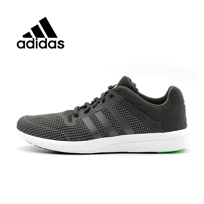 100% original New 2015 Adidas mens shoes B40451/B40453 Running  sneakers free shipping<br><br>Aliexpress