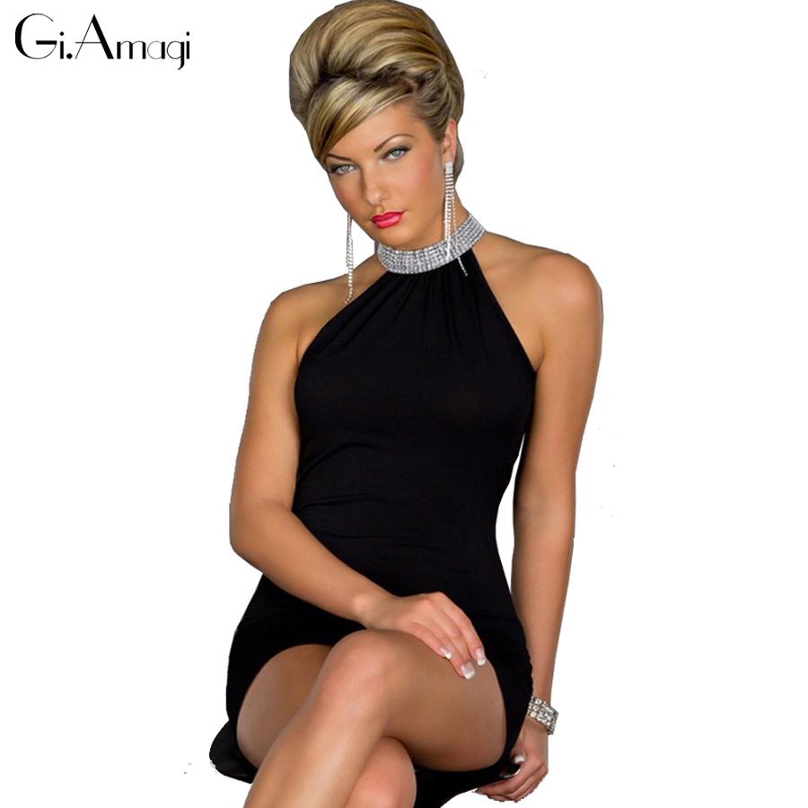 Inexpensive Short Cocktail Dresses Promotion-Shop for Promotional ...