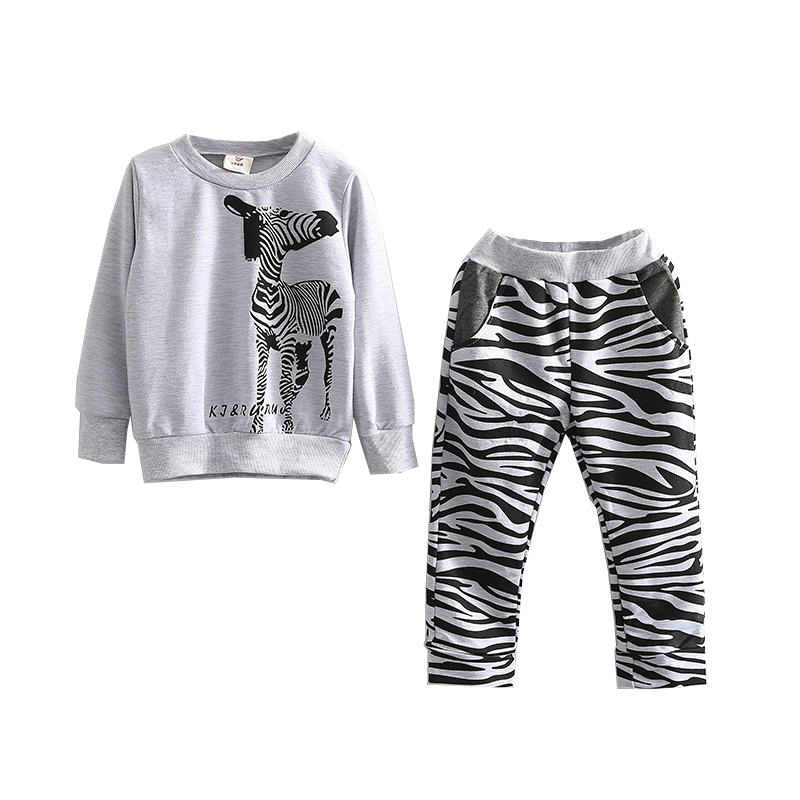 Online shopping for popular & hot Zebra Print Baby Clothes from Mother & Kids, Rompers, Rompers, Clothing Sets and more related Zebra Print Baby Clothes like zebra baby, sexy long skirt open split, sky skirt, pleat please. Discover over of the best Selection Zebra Print Baby Clothes on .