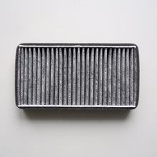 Buy 3 holes cabin filter vw Sagitar CC Passat Magotan Golf Touran audi external air filter -Only cabin filter #FT001-1 for $6.00 in AliExpress store