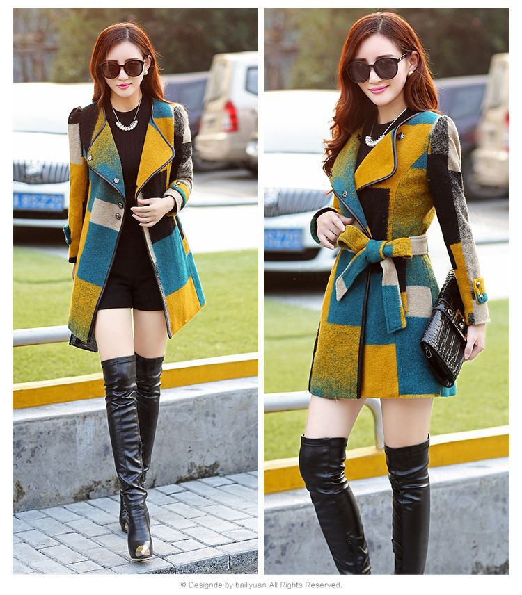 http://g02.a.alicdn.com/kf/HTB1LKUEHVXXXXbmXVXXq6xXFXXX6/Woolen-clothes-Wool-Blends-font-b-coats-b-font-autumn-winter-trench-font-b-coat-b.jpg