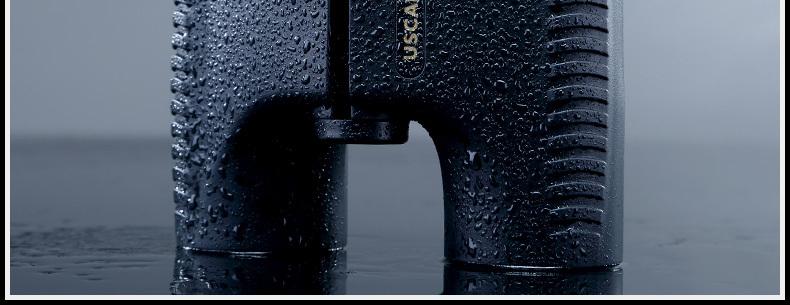 UW020 desc binocular (47)