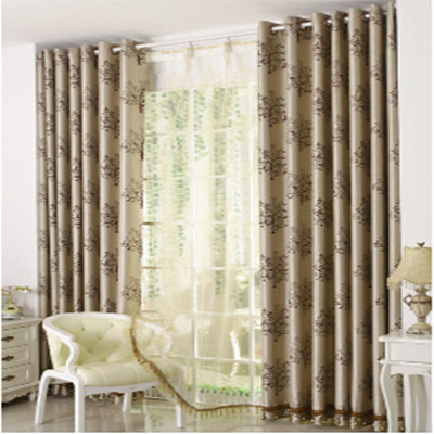 Bathroom Curtains At Walmart Indian Curtains Living Room