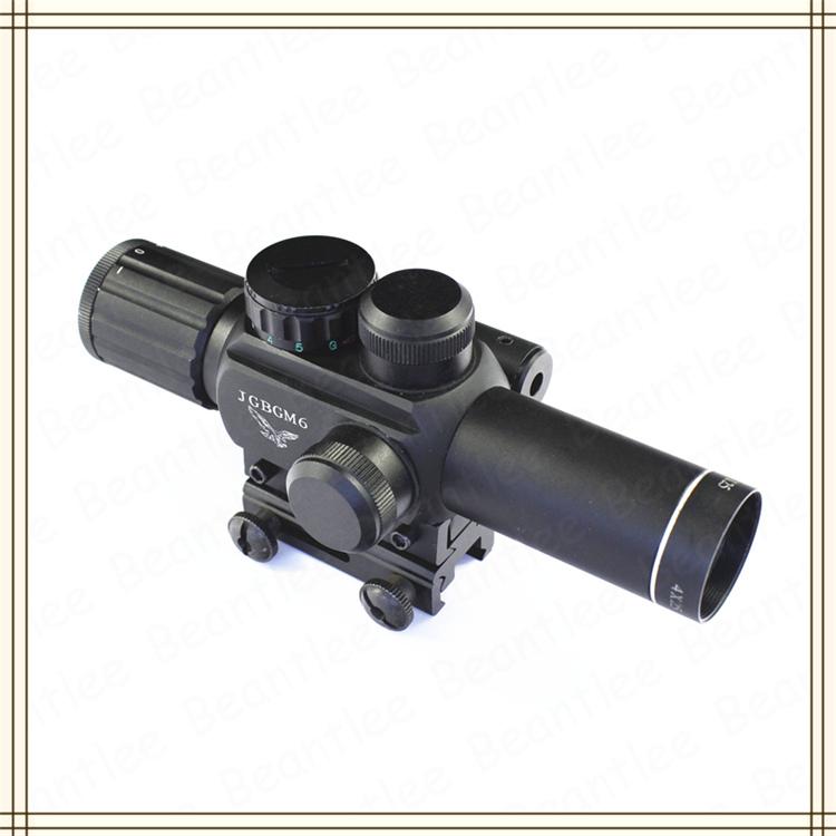 RSP004-D01