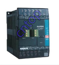 Buy FBs-10MAR2-AC Fatek PLC AC220V 6DI 4DO relay Main Unit New box for $119.70 in AliExpress store