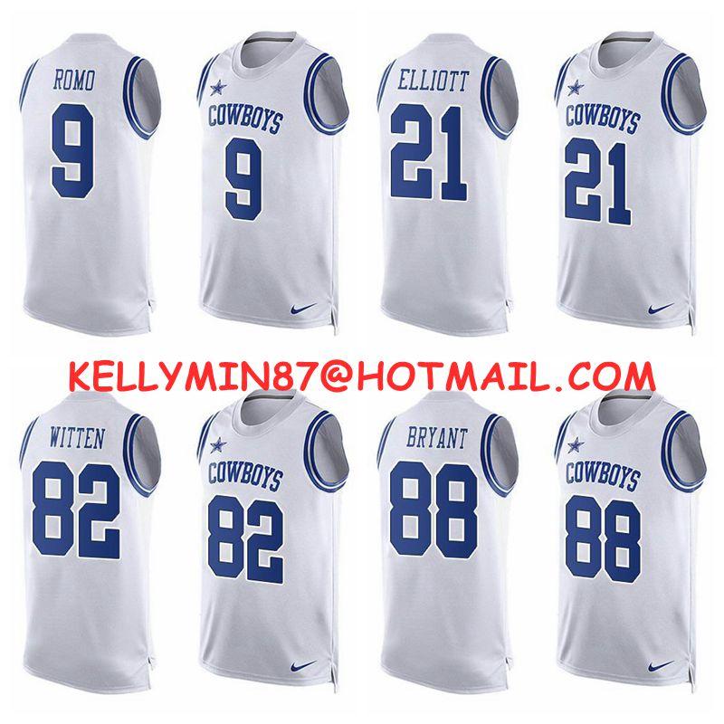 Cheap NFL Jerseys - Popular Sean Lee Jersey-Buy Cheap Sean Lee Jersey lots from China ...