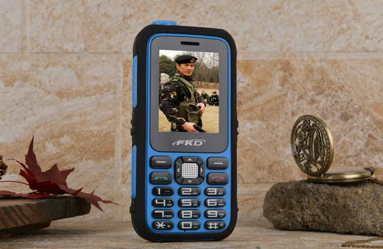 Big Battery 18800mAh Mobile Phone A8000 Power Bank Shockproof Cell Phone Loud Speaker Flashlight Dual SIM Card pk A9000 B30(China (Mainland))