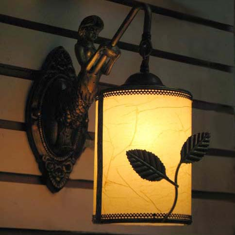 Manufacturers Selling European Antique Lamps Indoor Wall Lamp Cover Hotel Bedroom Wholesale Clothing<br><br>Aliexpress