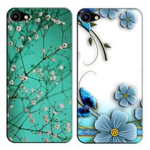 Buy Meizu Meilan U10 5.0 Inch, Protector Print Case Cover Meizu Meilan U10 Custom Back Phone Cover Case Shell Skin Bag for $2.58 in AliExpress store